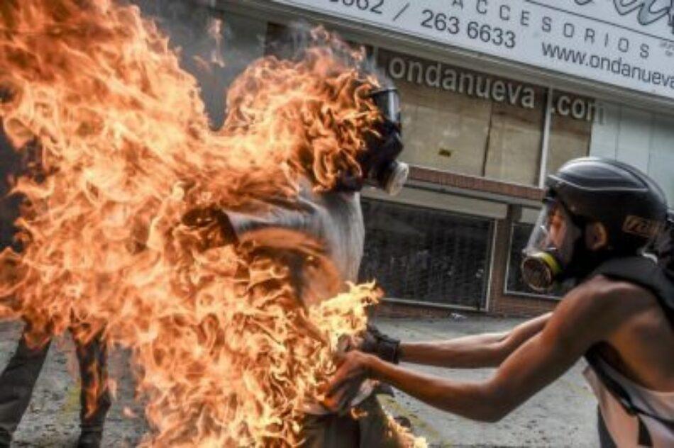 Cuba: #YoVotoNO: La campaña de EE.UU. contra el referéndum constitucional