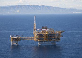 Las compañías financieras demandan 1350 millones de euros al estado por la planta Castor