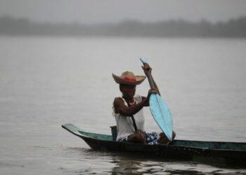 Asesinan un nuevo dirigente social indígena en Nariño, Colombia