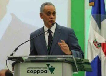 Copppal llama a respetar soberanía  y reiniciar diálogo en Venezuela