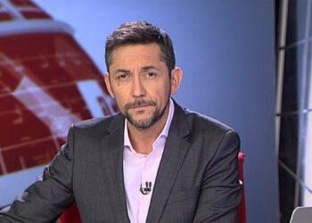 Mediaset suprimirá los informativos de Cuatro nada más iniciarse el presente año electoral