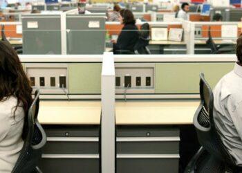 Huelga de 24 horas hoy lunes, en todos los centros de trabajo de la empresa de Contact Center UNÍSONO