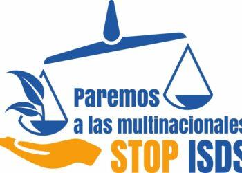 Nace una campaña europea contra los tribunales exclusivos que permiten a las multinacionales demandar a los gobiernos