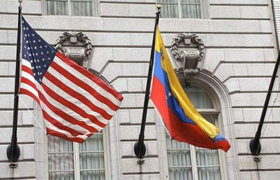 EEUU-Colombia y su Guerra No Convencional contra Venezuela