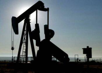 Maduro: 2019 será el año de la recuperación de la producción petrolera