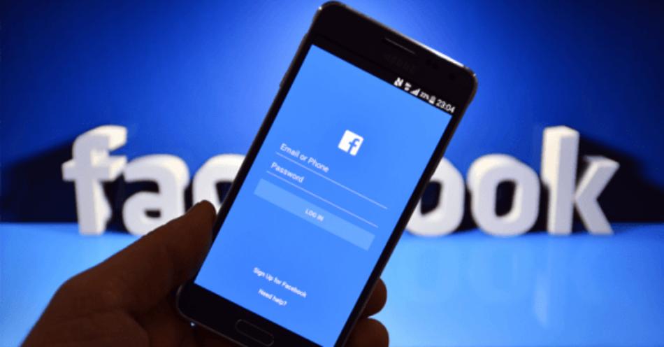 WhatsApp, Instagram y Facebook Messenger integrarán sus servicios de mensajería
