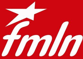 FMLN confía en remontada electoral de la izquierda salvadoreña