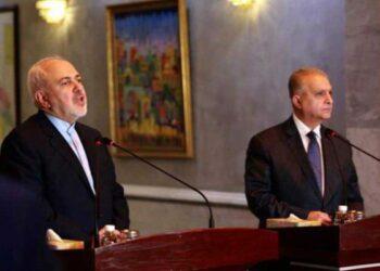 Irán e Irak fortalecen relaciones bilaterales y apoyan la lucha contra el terrorismo en Siria