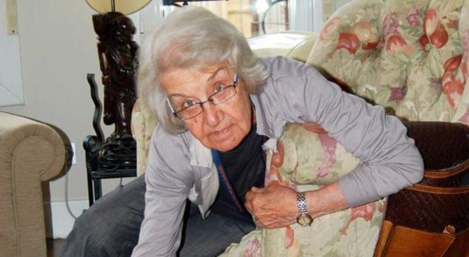 Muere Lolo Rico, la revolucionaria creadora del programa La Bola de Cristal