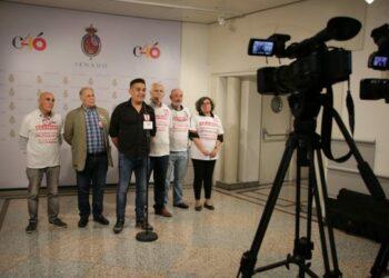 Cerca de medio millón de personas de más de 65 años están penalizadas en España por jubilarse antes de los 65 a pesar de tener 40 a más años cotizados