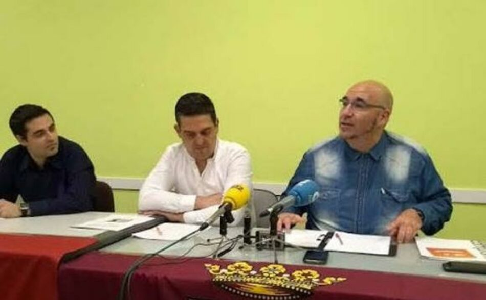 Compromís apoya la pervivencia de las ELM y pide a la ministra Batet modificaciones legales que las dote de garantías