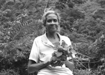 Maritza Quiroz es la quinta líder social asesinada en Colombia en lo que va de año