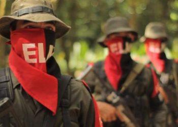 """Colombia: James Petras: """"El ELN no se desarmará como lo hicieron las FARC"""""""