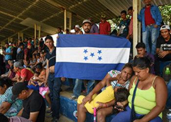 Honduras o la hipótesis de una Cuba capitalista