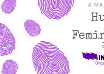 Intersindical convocará huelga general el 8M para dar cobertura legal a la huelga feminista