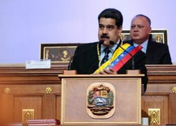Venezuela: claves del asalto en preparación