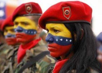 Venezuela: Otra vez fracasaron