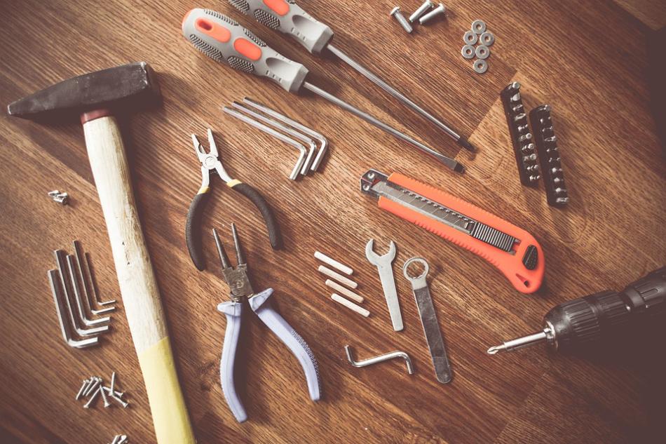 Remodelaciones en el hogar: ¿problema o solución? Contrata profesionales