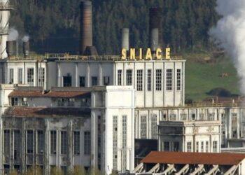 La Audiencia Provincial de Cantabria imputa al Consejo de Administración de SNIACE por delito ambiental