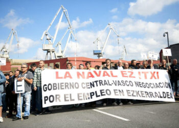 Unidos Podemos urge la comparecencia de la ministra de Industria, Reyes Maroto, en el Congreso