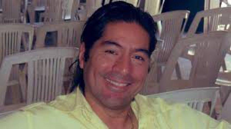 México. Tres periodistas asesinados en lo que va de 2019: Comisión de DDHH alerta sobre vulnerabilidad del gremio