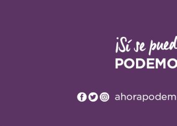 Podemos crece en Facebook más que la suma de PP, PSOE, Ciudadanos y Vox