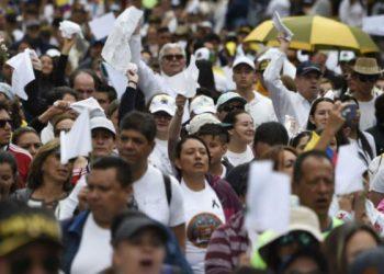 Colombia. Frente del Guerra Darío Ramírez Castro del ELN: Aclaración sobre Hidroituango y nosotros