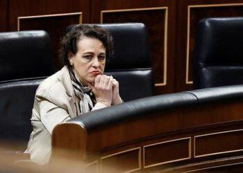 Garzón critica duramente la política del gobierno en materia laboral durante la última sesión de control en el Congreso