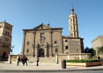 El Estado cancela la titularidad eclesiástica de San Juan de los Panetes