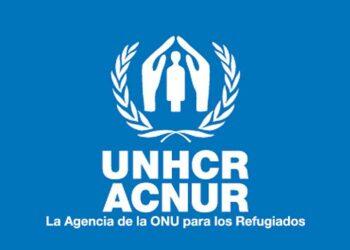 Aumentan desplazamientos desde Sudán del Sur, alerta agencia de ONU
