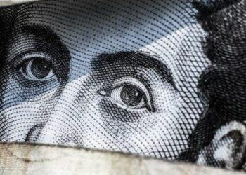 Bloqueo financiero: cronología de una estrategia para destruir a Venezuela