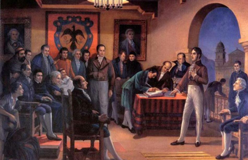 ¿Cuál fue el impacto histórico del Congreso de Angostura?