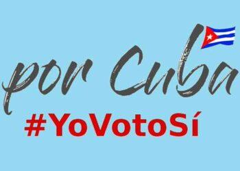 Díaz-Canel: Con OEA y sin ella, la nueva Constitución de Cuba va