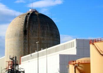 En respuesta a la carta del presidente saliente del Consejo de Seguridad Nuclear