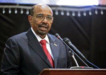 """Marina Albiol acusa a la UE de """"blanquear"""" al dictador sudanés Al-Bashir aceptando su presencia en la próxima cumbre UE – Liga Árabe"""