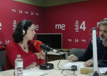 """Susanna Segovia reclama al Govern que """"es prengui seriosament"""" la Taula de Diàleg i lamenta que no hagi concretat """"cap mena de proposta"""""""