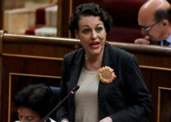 Alberto Garzón pregunta mañana a Magdalena Valerio por la falta de ambición del Ejecutivo del PSOE para mejorar la calidad del empleo