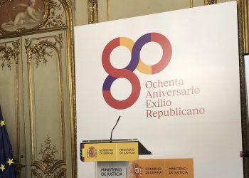 """La Fundación Anselmo Lorenzo ante los actos del """"80 Aniversario del exilio republicano español"""""""
