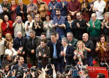 Pedro Sánchez sopesa convocar las elecciones generales para el 14 de abril, aniversario de la proclamación de la II República