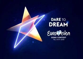CGT se suma a la campaña internacional contra la celebración de Eurovisión en Tel Aviv