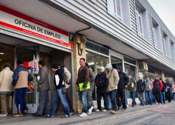CCOO reclama al Ministerio de Trabajo que garantice las prestaciones de los ERTE de rebrote a todas las personas afectadas