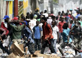 Nuevas jornadas de manifestaciones antigubernamentales en Haití
