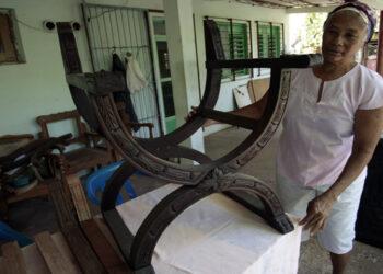 Políticas de igualdad en Cuba: Diferencia económica entre hombre y mujer