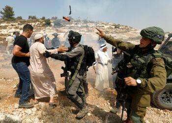 Naciones Unidas concluye que Israel disparó a propósito a civiles en Gaza