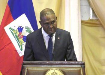 El gobierno haitiano trata de atajar las protestas con el anuncio de medidas sociales