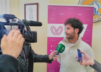 Participa Sevilla reclama al Ayuntamiento que se garantice la presencia de personal público en los centros cívicos