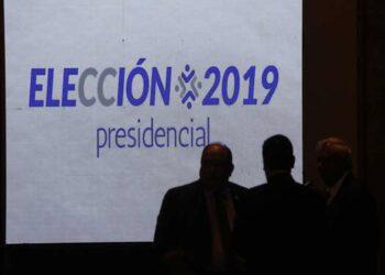 Elecciones en El Salvador: los retos del próximo gobierno