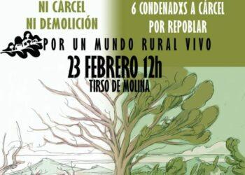 Fraguas: Diez porqués para ir a Madrid