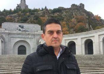 Exhumación Franco: Gobierno no piensa eliminar concordato ni cambiar a los benedictinos como gestores del Valle de los Caídos