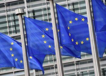 La UE agrega a Arabia Saudí en su lista negra sobre financiación del terrorismo